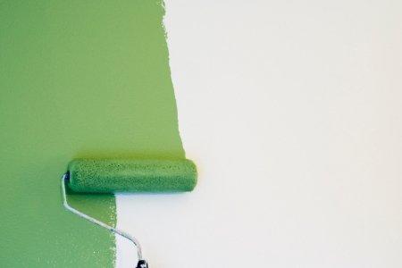 daftar harga cat tembok murah