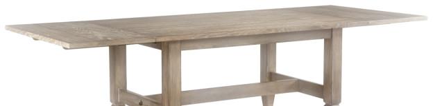 Finishing Furniture Kayu dengan Tahap Lengkap