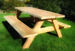 cat kayu terbaik tahan air