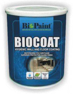 BIOCOAT-235x300