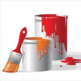 Bagaimana pengelolaan dan penanganan limbah cat yang benar?