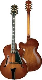 Gunakan pernis untuk gitar yang bagus dan aman.