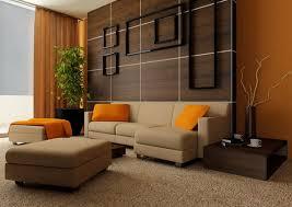 desain rumah minimalis dengan kesan natural.