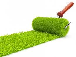 gunakan cat ramah lingkungan dan dapatkan di berbagai tempat jual cat ramah lingkungan.