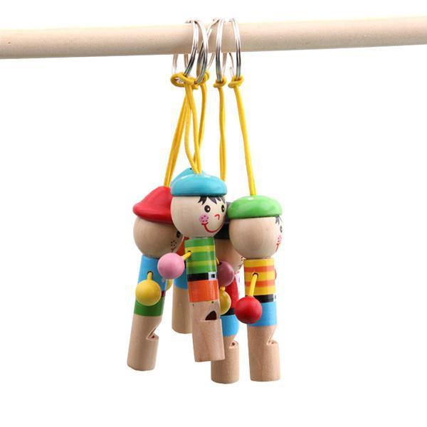 bahaya cat mainan kayu mengandung timbal