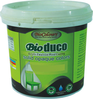 cat furniture anak biocolours bioduco