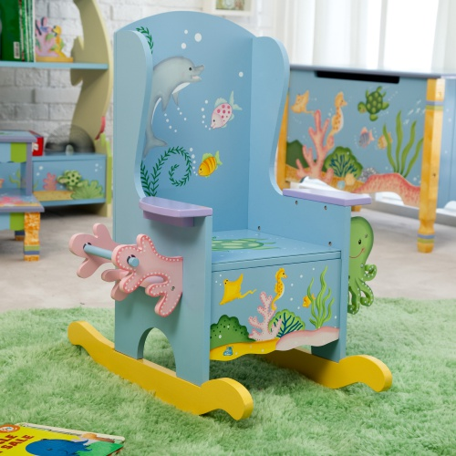 furniture anak edukatif