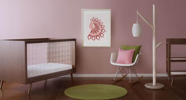 trend warna baby furniture 2016