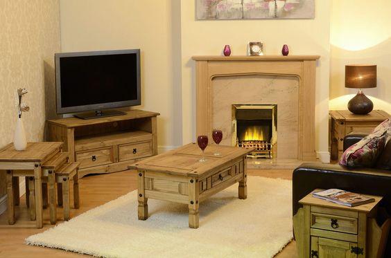 kayu pinus sebagai furniture