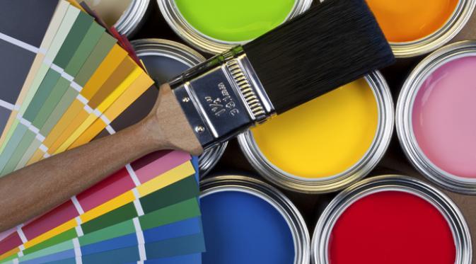 075291800_1440736440-54c18833774ef_-_ed-paint-cans-swatches-de