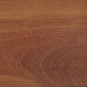 varnish kayu jati