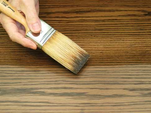 supplier-cat-kayu-biovarnish