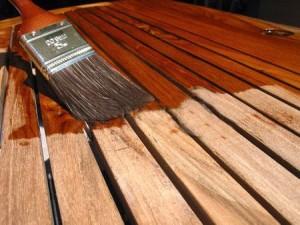 supplier-cat-kayu-tahan-air
