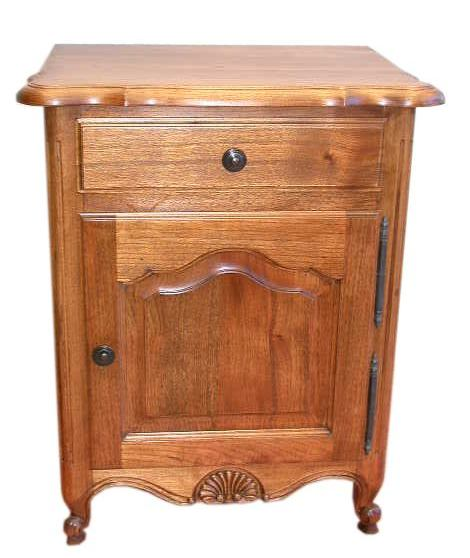 cat-kayu-terbaik-BioVarnish-untuk-bedside-cabinet