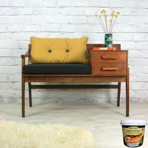 cat-kayu-furniture