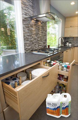 kitchen-set