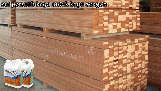 manufaktur-wa-250-untuk-kayu-sengon