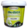 BIO DUCO YELLOW new