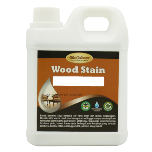 BioColours Wood Stain