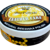 BIOPOLISH LEATHER CARE