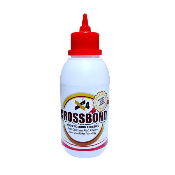 Crossbond X4