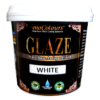 GLAZE WHITE