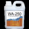 WA-250