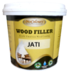 Wood Filler_JATI new