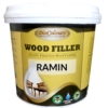Wood Filler_RAMIN new