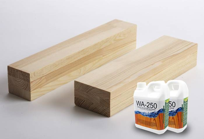 pemutih-kayu-untuk-soft-wood