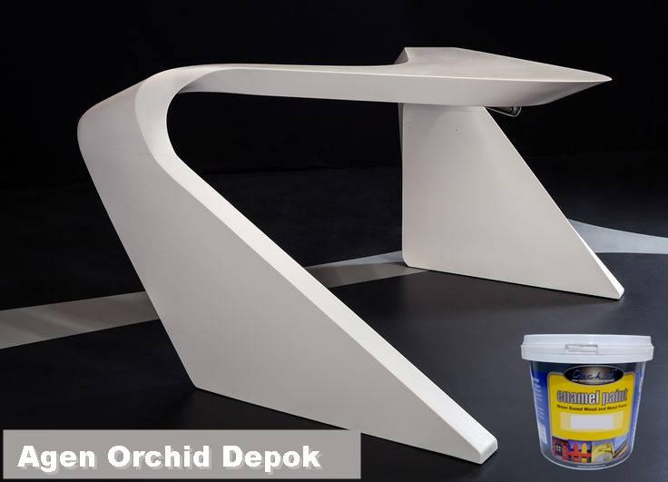 agent-orchid-di-depok
