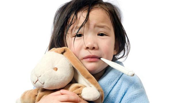 Bahaya! Salah Penggunaan Silica Gel Biru Bisa Mengakibatkan Penyakit Ini