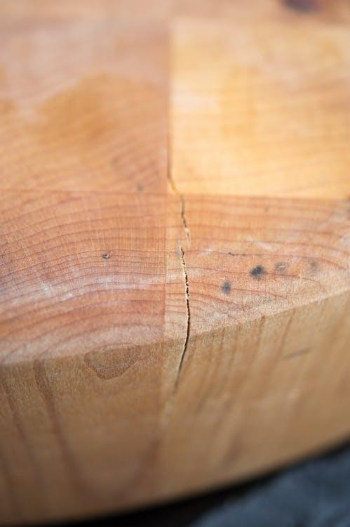 Bukan Sekedar Bahan Pelapis Kayu, Wood Filler Ini Juga Bisa Untuk Memperbaiki Cacat