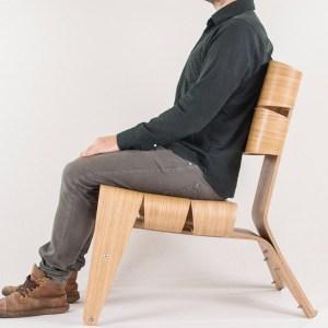 Apa Sulitnya Memilih Kursi Sofa Santai yang Nyaman?