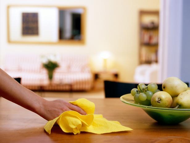 Cara Lengkap Menggunakan Sanding Sealer Terbaik untuk Meja Makan