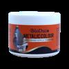 bd metalic