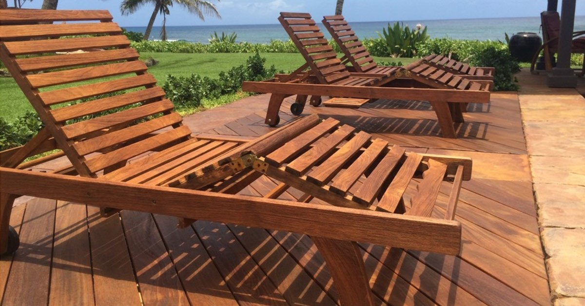 furniture-kayu-outdoor