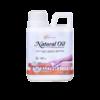 biopolish-natural-oil-400g