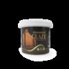 biovanish-glaze-1kg