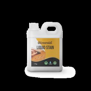 biovarnish liquid stain
