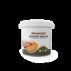 biovanish-sanding-sealer-1kg