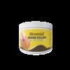 biovanish-wood-fller-400g