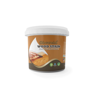 biovarnish wood stain
