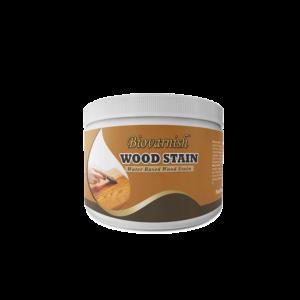 biovarnish wood stain 400g